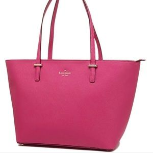 Kate spade. Harmony Large tote